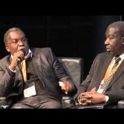 Panel Discussion: How can African oil and gas opportunities be maximised?